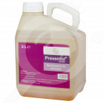 lanxess disinfectant preventol cd 3 litres - 1, small