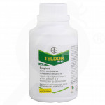 eu-bayer-fungicide-teldor-500-sc-100-ml - 0, small