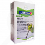 eu bayer fungicid flint plus 64 wg 500 g - 1, small