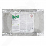 eu bayer fungicid mikal flash 500 g - 1, small