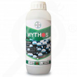 eu bayer fungicid mythos 5 litri - 1, small