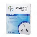 bayer larvicide baycidal wp 25 250 g - 3, small