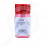 bayer seeds treatments prestige 290 fs 60 ml - 1, small