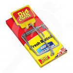 stv trap big cheese 195 rat trap - 1, small