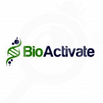 eu jh biotech fertilizer bio activate 100 ml - 0, small