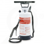 birchmeier sprayer foam matic 5p - 1, small