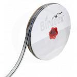 birdeex repellent electric tape - 4, small
