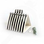 eu agrisense trap black stripe delta kit - 1, small