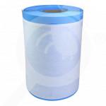 eu agrisense trap maxi roll blue sticky - 4, small