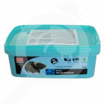 eu kollant rodenticide brody block 500 g - 0, small