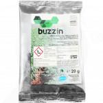 eu sharda cropchem herbicide buzzin 1 kg - 0, small