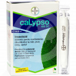 eu bayer insecticide crop calypso 480 sc 10 ml - 2, small