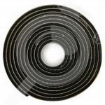eu catchmaster trap hp 115 adhesive - 2, small