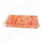 eu babolna bio rodenticide protect wax block 6x25 g - 0, small