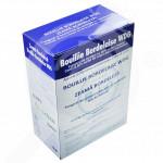 eu cerexagri fungicid bouille bordelaise wdg zeama bordeleza 1 k - 1, small