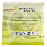 eu cerexagri fungicid microthiol special wdg 1 kg - 1, small