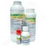 eu cheminova insecticid agro cylotrin 60 cs 1 litru - 1, small