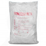 chimcomplex disinfectants chlorinated lime 30 kg - 2, small