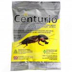 eu kollant insecticide crops centurio 50 g - 1, small