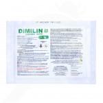eu crompton insecticide crop dimilin 25 wp 200 g - 0, small