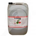 eu adama growth regulator cycogan 400 sl 20 l - 0, small
