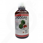 eu adama growth regulator cycogan 400 sl 1 l - 0, small
