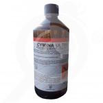 eu colkim insecticide cymina ultra 1 litru - 0, small