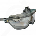 deltaplus safety equipment galeras - 1, small
