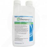 eu syngenta insecticide demand cs - 0, small