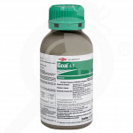 eu dow agro sciences erbicid goal 4f 500 ml - 1, small