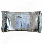 eu dow agro sciences erbicid kerb 50 w 100 g - 1, small