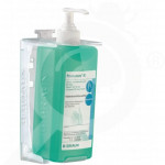 eu b braun special unit dosage device for 500 ml bottles - 0, small