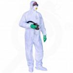 eu deltaplus safety equipment dt115 m - 6, small