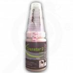 eu-dupont-herbicide-granstar-75-df-100-g - 0, small