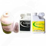 eu dupont fungicid ganstar super 50 sg 1 kg fungicid evolus - 1, small