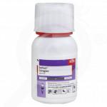 eu-dupont-insecticide-crop-coragen-20-sc-50-ml - 0, small