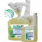 eu rockwell labs insecticide ecovia ec rtu 16 oz - 0, small
