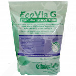eu rockwell labs insecticide ecovia g 10 lb - 0, small