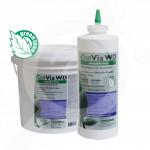 eu rockwell labs insecticide ecovia wd rtu 8 oz - 0, small