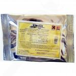 eu dow agro fungicide electis 75 wg 1 kg - 2, small