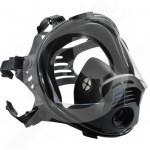 eu milla safety equipment panarea full face mask - 1, small