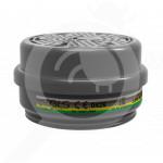 eu bls safety equipment 354 mask filter - 2, small