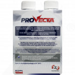 eu icb pharma insecticide provecta 100 ml - 1, small