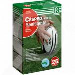 eu rocalba lawn seeds sport 5 kg - 0, small