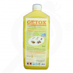 eu eu insecticide getox - 0, small