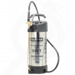 gloria sprayer 510t profiline - 1, small