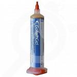 eu basf insecticide goliath gel 35 g - 0, small
