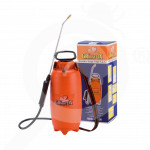 eu volpi sprayer green fox - 1, small
