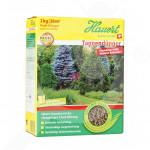 eu hauert fertilizer ornamental conifer shrub 2 kg - 0, small