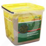 eu hauert fertilizer grass cornufera mv 4 kg - 0, small